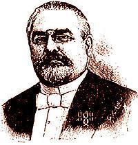 Charles Chardin (1850-19??)..JPG
