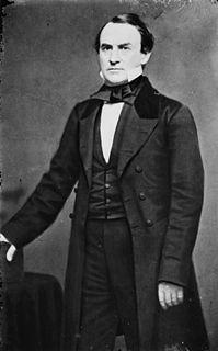 Charles J. Faulkner Confederate Army general, Congressman