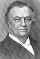 Charles Wesley Emerson USA.png
