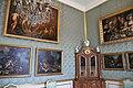 Charlottenburg Palace, 1695-1746, Berlin (84) (39303409345).jpg