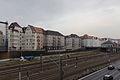 Charlottenburger Häuser an der Ringbahn 20141110 7.jpg
