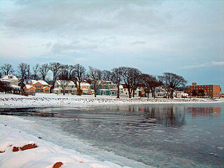 Charlottetown in the winter.jpg