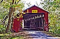 Charlton Mill Covered Bridge-2 (272315666).jpg