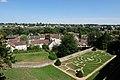 Chartres (43836920364).jpg