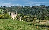 Chateau de Reghaud 01.jpg