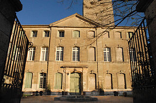 Sanilhac-Sagriès Commune in Occitanie, France
