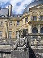 Chateau de Vaux le vicomte 22.JPG