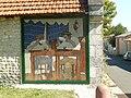 Chatignac mosaic.JPG