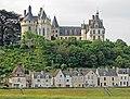 Chaumont-sur-Loire (5607101980).jpg