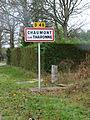 Chaumont-sur-Tharonne-41-A01.JPG