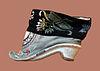 Chaussure chinoise Saverne 02 05 2012 1.jpg