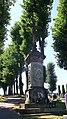 Chełmsko Śląskie, cmentarz parafialny DSCF1678.jpg