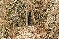 Cheile Vârghișului - Varghis Gorges - panoramio (11).jpg