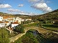 Cheleiros - Portugal (302707570).jpg