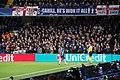 Chelsea 1 Atletico Madrid 1 (24005245857).jpg