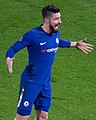 Chelsea 4 Hull 0 (25465389687).jpg