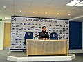 Chelsea Football Club, Stamford Bridge 18.jpg