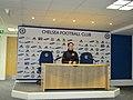 Chelsea Football Club, Stamford Bridge 18.jpg