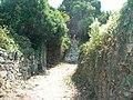 Chemin à Conchiglio (7).jpg