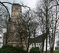 Chemnitz Schlosskirche Schlossbergmuseum 2010.jpg