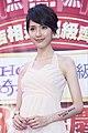 ChenKuangyi.jpg
