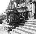 Chennakeshava temple Belur 683.jpg