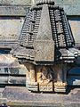 Chennakeshava temple Belur 785.jpg
