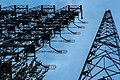 Chernobyl- Duga radar (38155645164).jpg