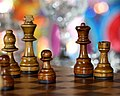 Chess pieces bokeh.jpg