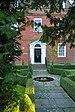 Chessington House, Ewell.jpg
