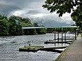 Chester - panoramio (14).jpg
