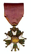 Chevalier-legion-dhonneur-2e-republique