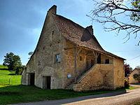 Chevigney, vieille maison vigneronne.jpg