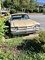 Chevrolet Corvair, Morganton, NC (49010468197).jpg