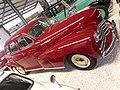 Chevrolet Fleetmaster 2100EK (1947) (36739672124).jpg