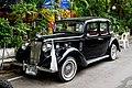 Chiang-Mai Thailand Abbots-Official-Car-of-Wat-Phra-Sing-01.jpg