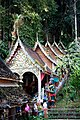 Chiang Dao caves (11900098464).jpg