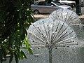 Chiang Mai (72) (27743555504).jpg