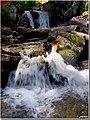 Chiare e fresche dolci acque... - panoramio.jpg