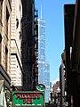Chicago - Miller's Pub (4593187304).jpg