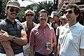 Chicago Pride Parade 1985 025.jpg