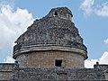 Chichén Itzá - 30.jpg