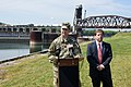 Chickamauga Lock Replacement Project work restarts 160425-A-EO110-004.jpg