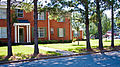 ChickasawVillageHomes 0297.jpg