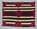 Chief's blanket MET DP-17955-001.jpg