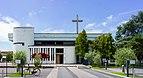 Chiesa Santa Maria Assunta Chiesanuova Brescia.jpg