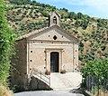 Chiesa della Santa Maria dell'Icona o di Costantinopoli.jpeg