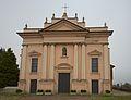 Chiesa di San Felice, facciata - panoramio.jpg