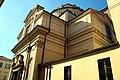 Chiesa di San Filippo Neri (Casale Monferrato) 07.jpg