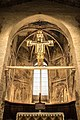Chiesa di San Francesco - Trevi 21.jpg